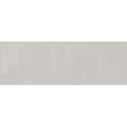 Carrelage mur Aqua grey 30*90 cm
