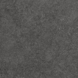 Dalle extérieur Sand grey R11 61*61 cm