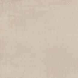 Carrelage sol effet béton Liberty vibe 80*80 cm