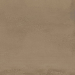 Carrelage sol effet béton Liberty muse 80*80 cm