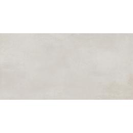 Liberty pure R11 60*120 cm