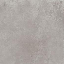 Découvrir Iron cement 60*60 cm