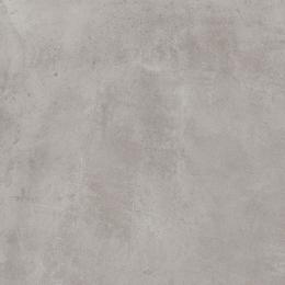 Carrelage sol effet métal Iron cement 80*80 cm