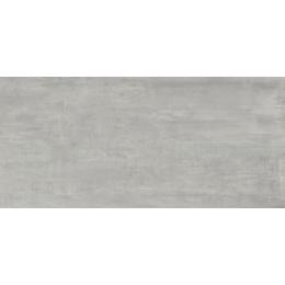Découvrir Iron platinium 30*60 cm