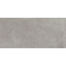 Découvrir Iron cement 60*120 cm