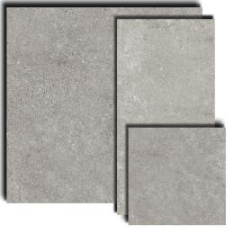 Découvrir Valca pierre grise multi-format