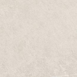 Carrelage sol Onyx sand 60*60 cm