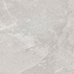 Carrelage sol Onyx pearl 60*60 cm