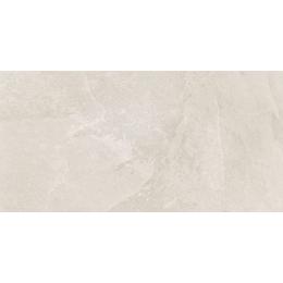 Découvrir Onyx sand 30*60 cm