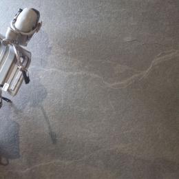 Onyx anthracite 60*120 cm