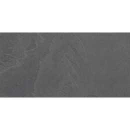 Découvrir Onyx anthracite 60*120 cm