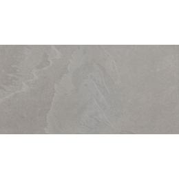 Carrelage mur et sol Onyx greige 60*120 cm