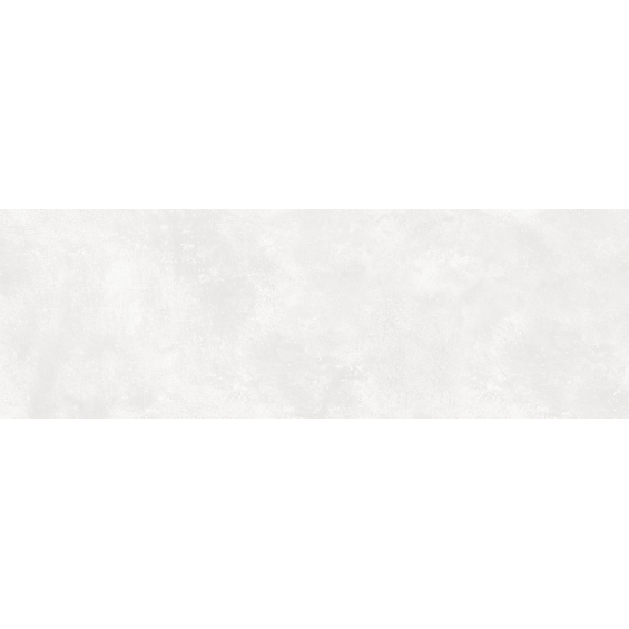 Carat white 20*60 cm