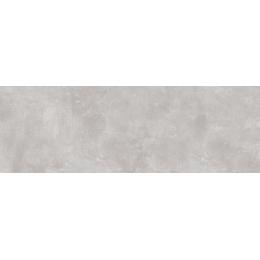 Carrelage mur Carat Plumb 20*60 cm