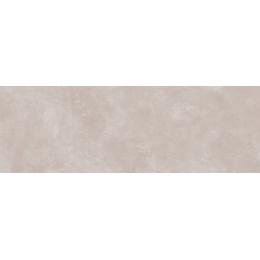 Carrelage mur Carat visón 20*60 cm