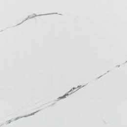 Carrelage sol poli effet marbre Corsi 120*120 cm