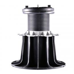 Découvrir Plots Essentiel autonivelant 155/245 mm (40 pièces) Jouplast