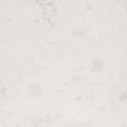 Carrelage piscine Zia white R10 15*15 cm