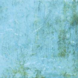 Découvrir Zia Turquoise R10 15*15 cm