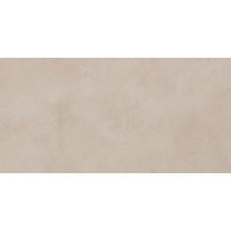 Carrelage sol moderne Allure beige 29,2*59,2 cm