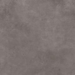 Carrelage sol moderne Allure grafito 90*90 cm