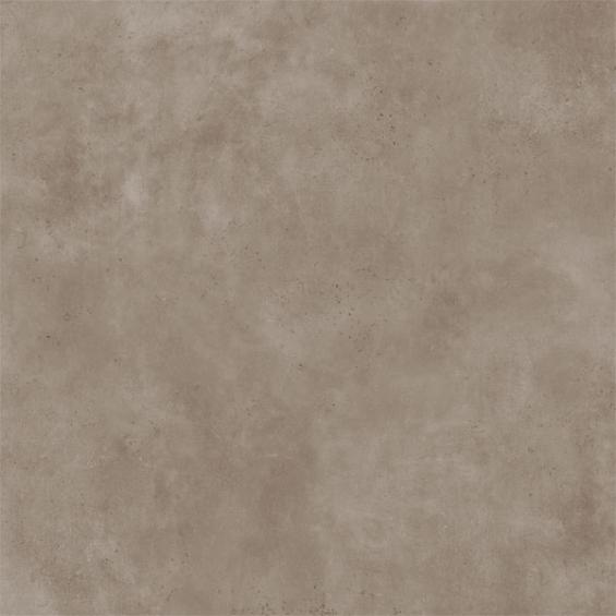 Allure taupe 59,2*59,2 cm