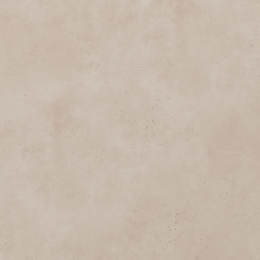 Carrelage sol moderne Allure beige 59,2*59,2 cm