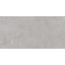 Découvrir Allure gris R11 60*120 cm
