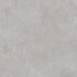 Carrelage sol extérieur moderne Allure gris R11 90*90 cm