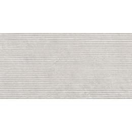 Carrelage sol et mur Onyx groove pearl 60*120 cm