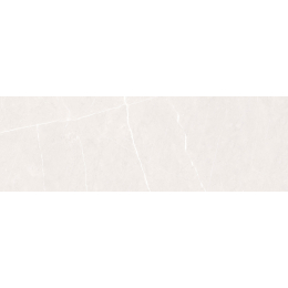 Découvrir Stuc white 33.3*100 cm