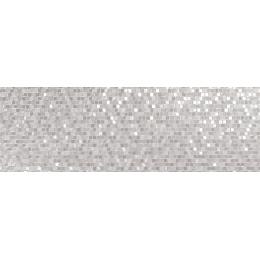 Carrelage mur Musik mosaico gris 25*75