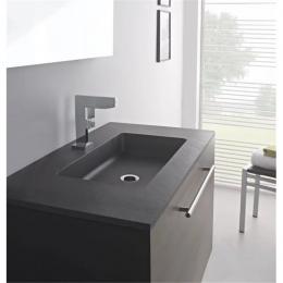 Découvrir Vasque simple Selene centrée