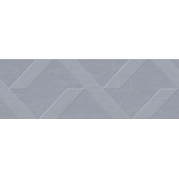 Découvrir Décor Felina khoi azul 30*90 cm