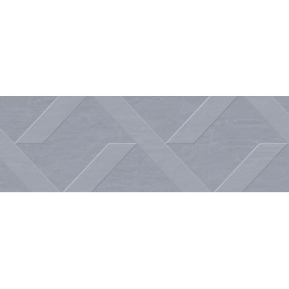 Décor Felina khoi azul 30*90 cm