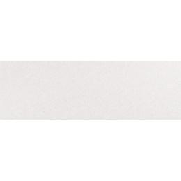 Découvrir Urban blanco 25*75 cm