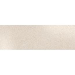 Carrelage mur Urban beige 25*75 cm