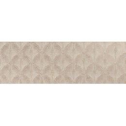 Découvrir Décor Urban brussels beige 25*75 cm
