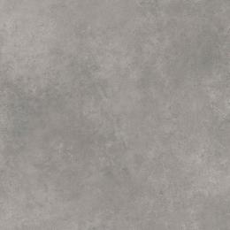 Carrelage sol extérieur moderne Design pearl R11 60*60 cm