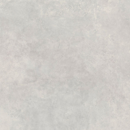 Découvrir Design white R11 60*60 cm