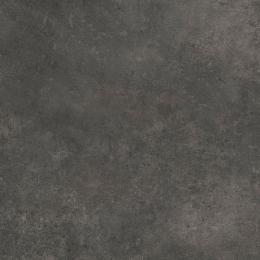 Dalle extérieur Design 2.0 antracite R11 60*60 cm