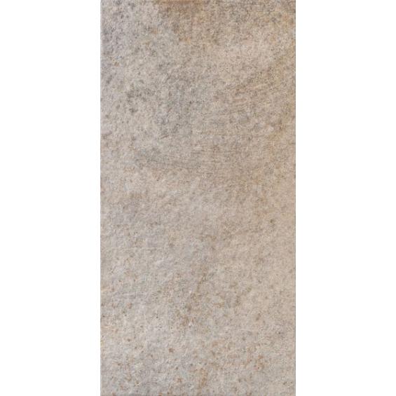 Calcare pietra 30*60cm R10