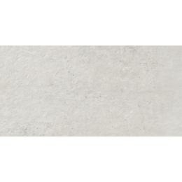 Carrelage sol moderne Futur pearl 30*60 cm