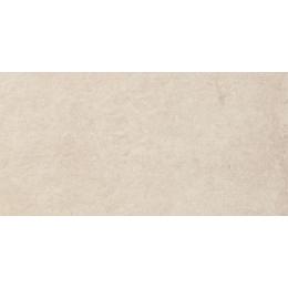 Carrelage sol moderne Futur mink 60*120 cm