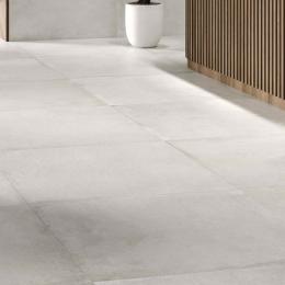 Carrelage sol moderne Futur grey 30*60 cm