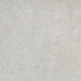 Carrelage sol extérieur moderne Futur grey R11 60*60 cm