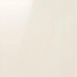Carrelage sol poli Light blanc 60*60 cm