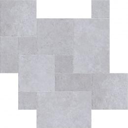 Sevilla grigio multi-format