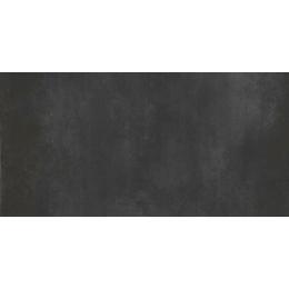 Découvrir Magnétik dark 29.7*59.5 cm