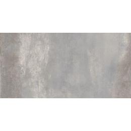 Découvrir Magnétik grey 29.7*59.5 cm
